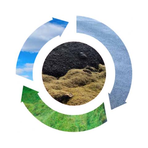 Leiðbeiningarritið Góðir staðir